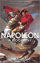 Book Napoleon: A Biography free