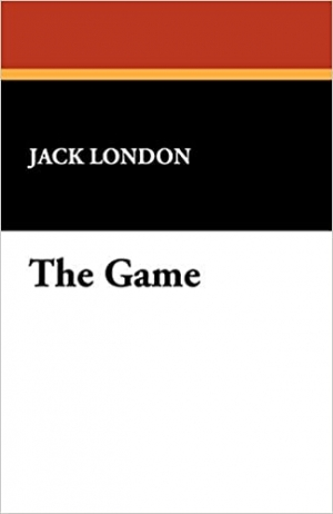 Download The Game free book as epub format