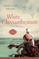 Book White Chrysanthemum free