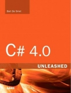 Book C# 4.0 Unleashed free