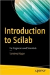 Book Introduction to Scilab free