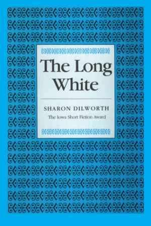Download The Long White free book as pdf format