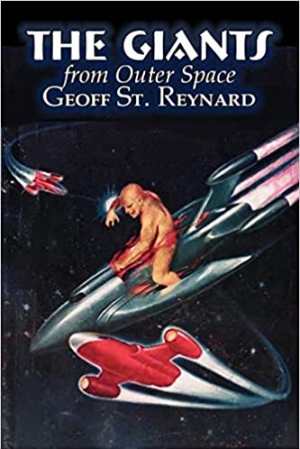 Download The Giants from Outer Space free book as epub format