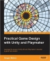Book Practical Game Design with Unity and Playmaker free