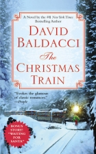 Book The Christmas Train free