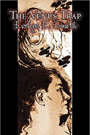 Download The Venus Trap free book as epub format