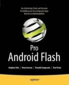 Book Pro Android Flash free