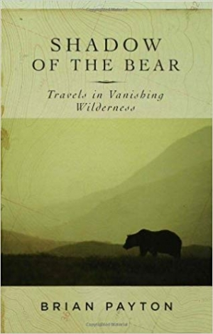 Download Shadow of the Bear: Travels in Vanishing Wilderness free book as epub format
