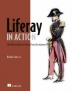 Book Liferay in Action free