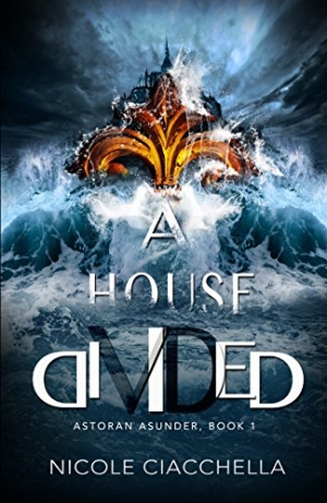Download A House Divided free book as pdf format
