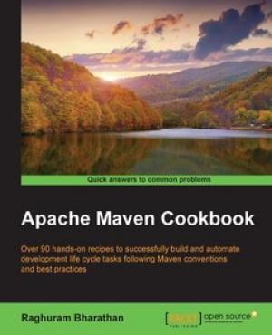 Download Apache Maven Cookbook free book as pdf format