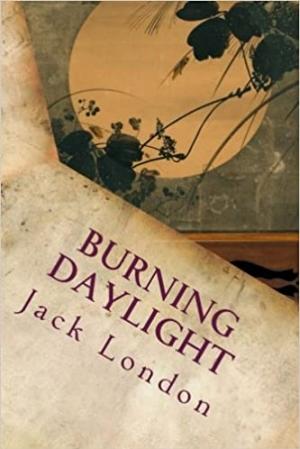 Download Burning Daylight free book as epub format