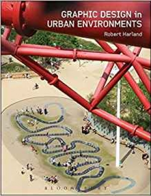 Download Graphic Design in Urban Environments free book as pdf format