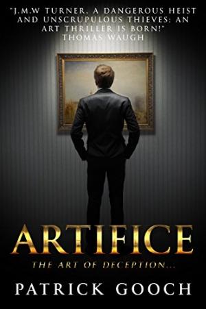 Download Artifice free book as epub format