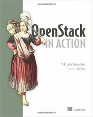 Download OpenStack in Action free book as pdf format