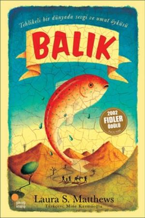 Download Balık free book as epub format