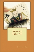 Book Winner Take All free