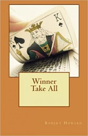 Download Winner Take All free book as epub format
