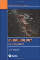 Book Astrobiology: An Introduction (Series in Astronomy and Astrophysics) free