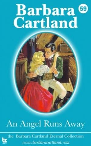 Download An Angel Runs Away free book as epub format