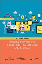 Book Designing Platform Independent Mobile Apps and Service free