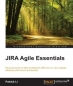 Book JIRA Agile Essentials free