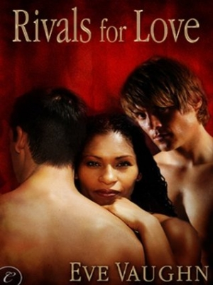 Download Rivals For Love free book as epub format