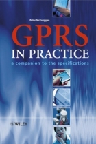 Book GPRS in Practice free