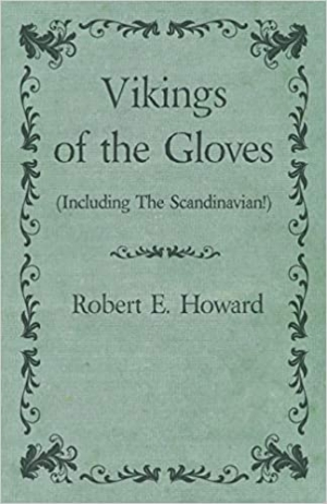 Download Vikings of the Gloves free book as epub format