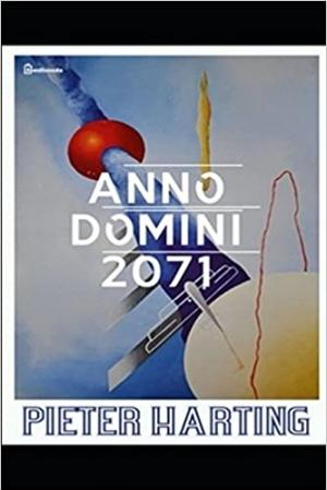 Download Anno Domini 2071 free book as epub format