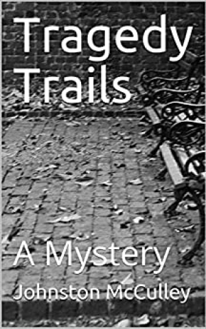 Download Tragedy Trail free book as epub format