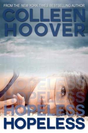 Download Hopeless (Hopeless #1) free book as epub format