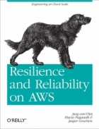 Book Resilience and Reliability on AWS free