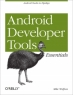 Book Android Developer Tools Essentials free