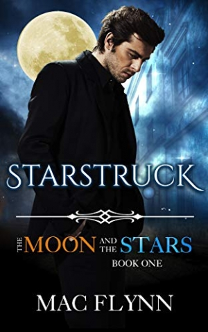 Download Starstruck: The Moon and the Stars #1 (Werewolf Shifter Romance) free book as pdf format