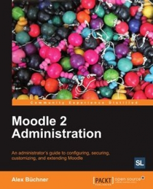 Download Moodle 2 Administration free book as pdf format