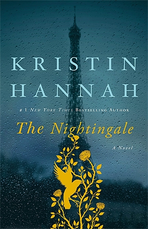 Download The Nightingale free book as epub format