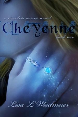 Download Cheyenne free book as pdf format