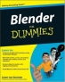Book Blender For Dummies free