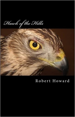 Download Hawk of the Hills free book as epub format