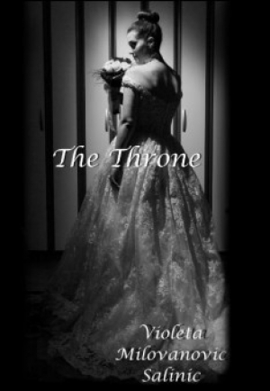 Download The Throne free book as pdf format