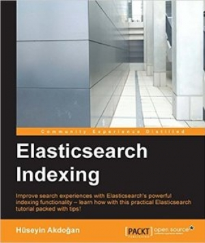 Download Elasticsearch Indexing free book as pdf format