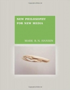 Book New Philosophy for New Media free