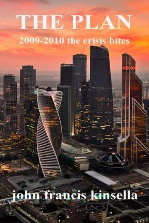 Download The Plan free book as pdf format