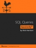 Book SQL Server for C# Developers Succinctly free