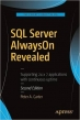 SQL Server AlwaysOn Revealed, 2nd Edition
