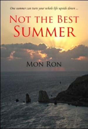 Download Not The Best Summer free book as epub format