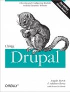 Book Using Drupal, 2nd Edition free