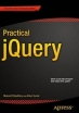 Book Practical jQuery free