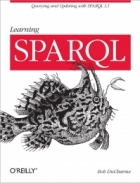 Book Learning SPARQL free